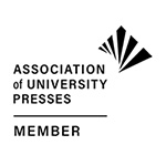 Association of University Presses member logo that links to main AUPresses site