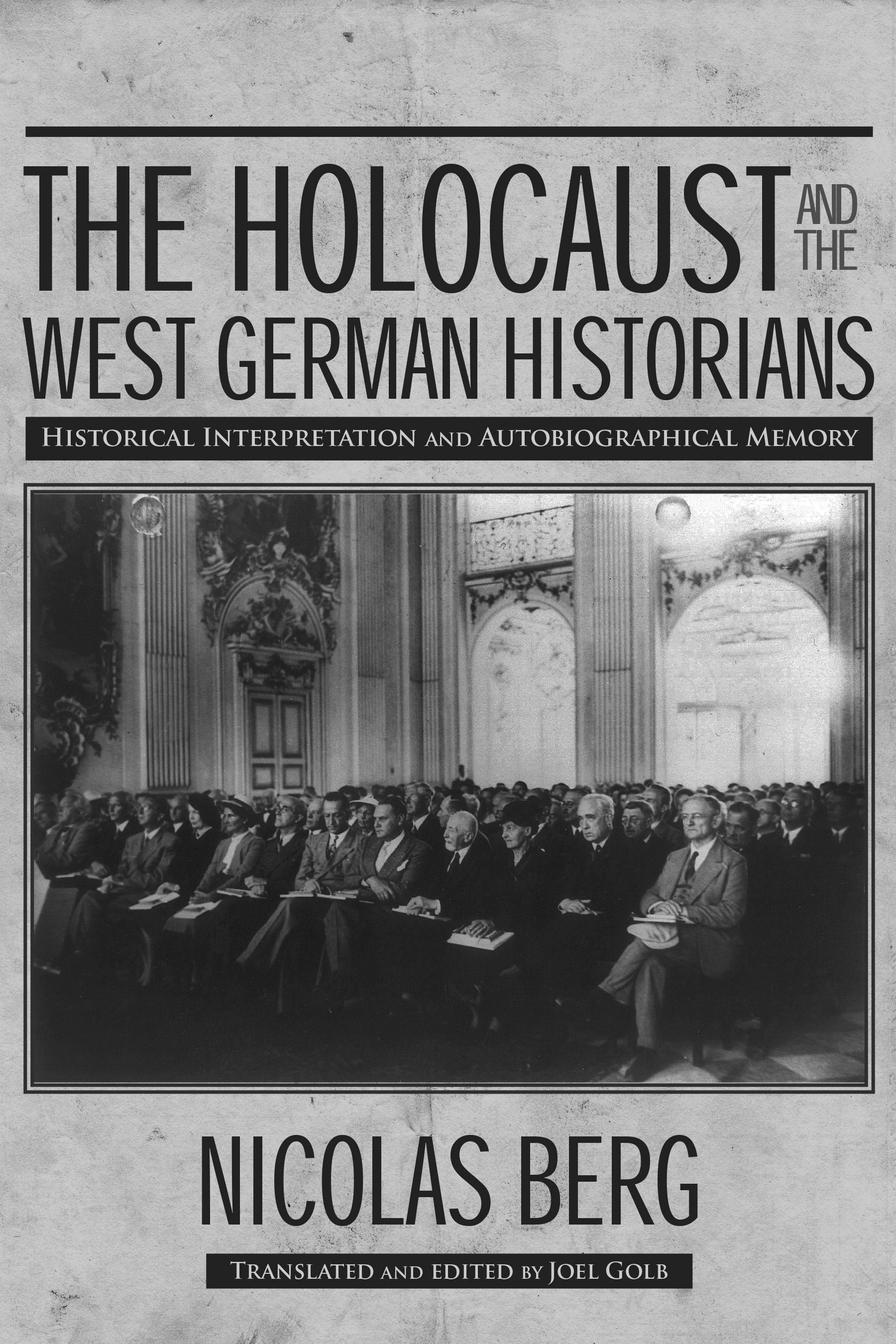 download the history of spiritualism vol i and ii