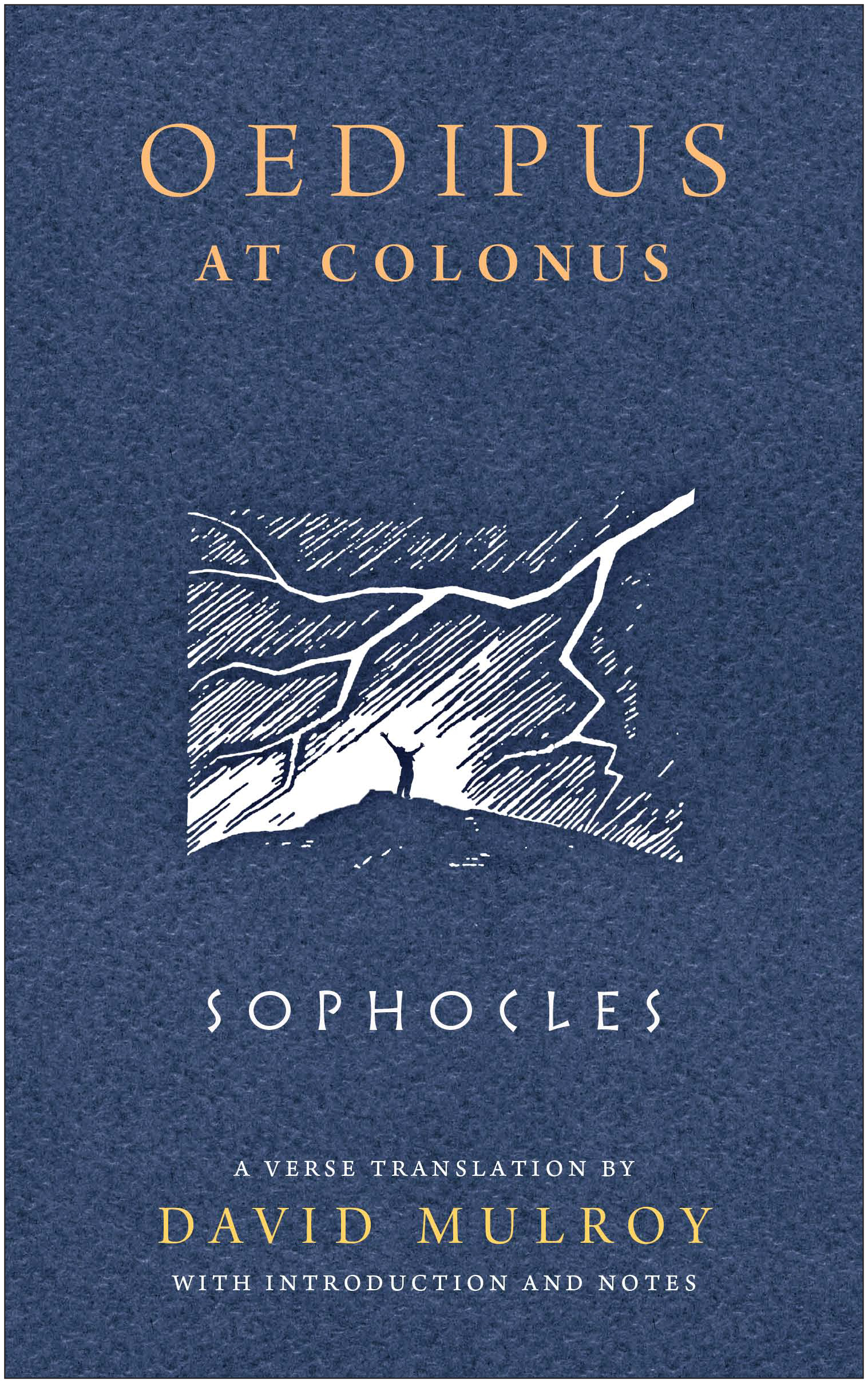 a study of sophocles plays Antigone is a play by jean anouilh first published in 1944  test your knowledge of antigone with our quizzes and study questions, or go .