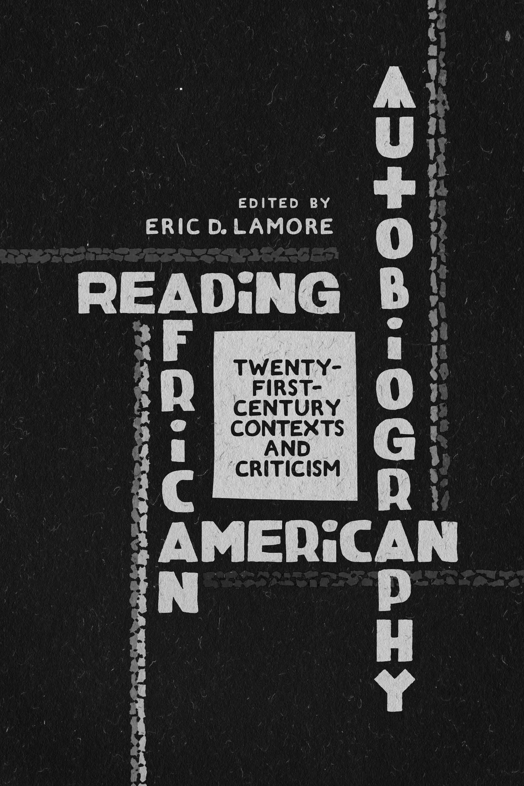 The Collected Essays