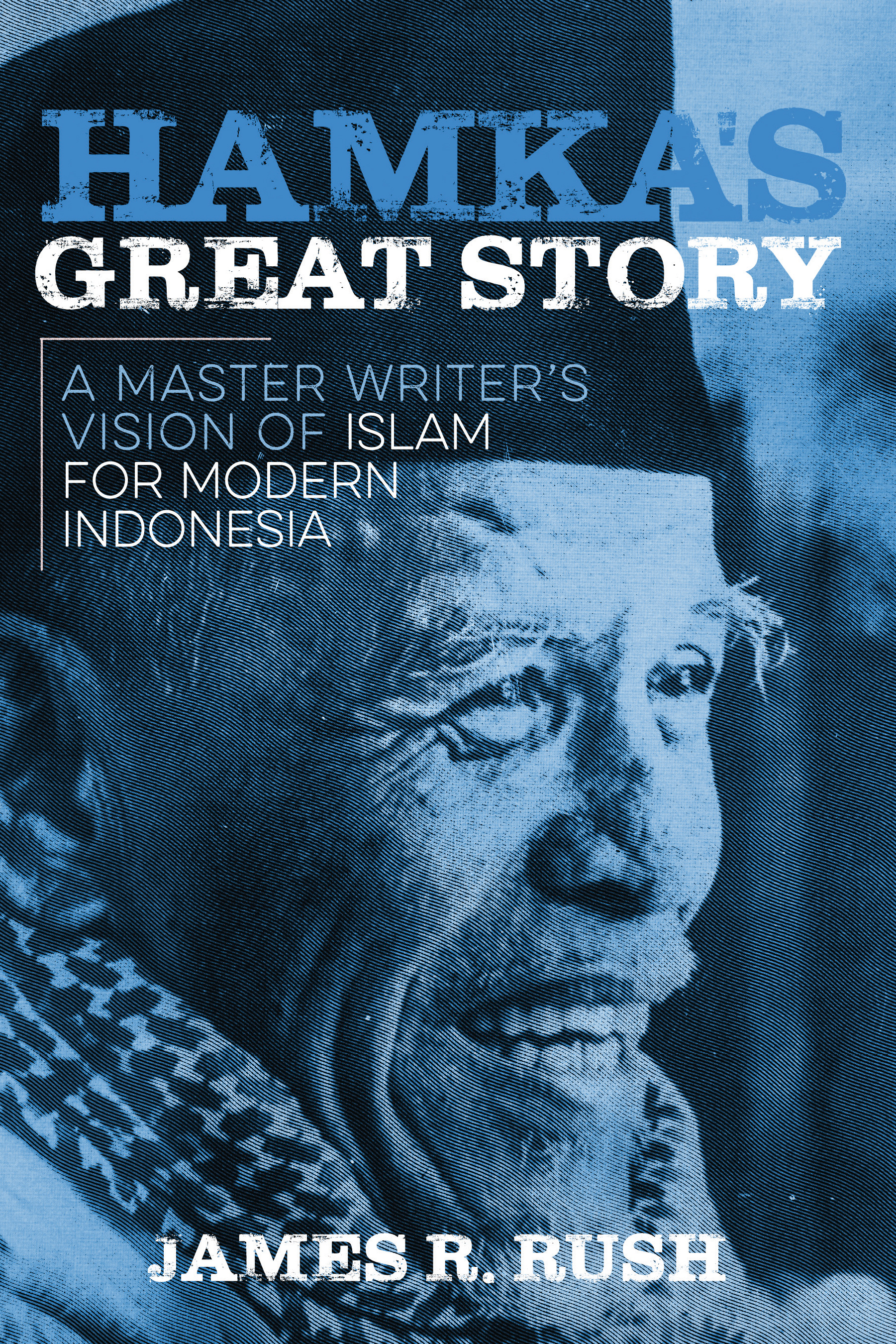 uw press hamka s great story high resolution cover color