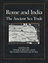 Rome and India