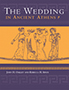 The Wedding in Ancient Athens