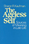 The Ageless Self