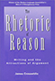 The Rhetoric of Reason