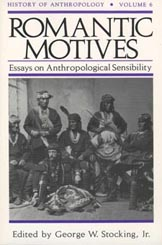 anthropological essays View and download anthropology essays examples also discover topics, titles, outlines, thesis statements, and conclusions for your anthropology essay.