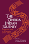 The Oneida Indian Journey