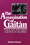 The Assassination of Gaitán