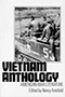 Vietnam Anthology