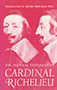 The Political Testament of Cardinal Richelieu