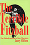 The Terrible Fitzball