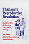 Thailand's Reproductive Revolution