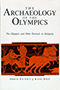 The Archaeology of the Olympics