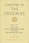 A History of the Crusades, Volume IV