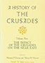 A History of the Crusades, Volume V