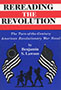 Rereading the Revolution