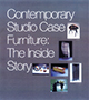 Contemporary Studio Case Furniture