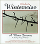 Schubert's <em>Winterreise</em>