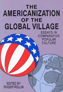 Americanization of the world essay