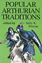 Popular Arthurian Traditions