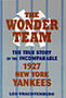 The Wonder Team