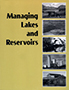 Managing Lakes and Reservoirs