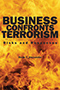 Business Confronts Terrorism