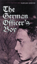 The German Officer's Boy