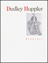 Dudley Huppler