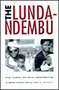 The Lunda-Ndembu