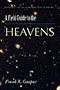 A Field Guide to the Heavens