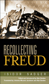 Cover of Recollecting Freud
