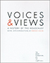 Voices & Views