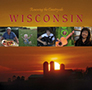 Renewing the Countryside—Wisconsin