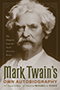 Mark Twain's Own Autobiography