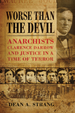 Worse than the Devil