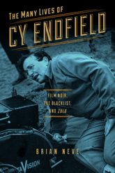 The Many Lives of Cy Endfield