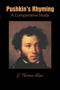 Pushkin's Rhyming