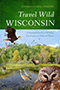 Travel Wild Wisconsin