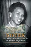 Cover of Sister