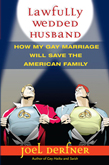 Cover of Lawfully Wedded Husband
