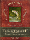 Cover of Troutsmith