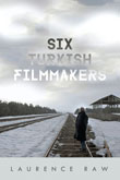 Book Cover: Six Turkish Filmmakers