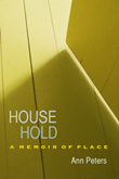 Cover of House Hold