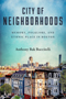 City of Neighborhoods