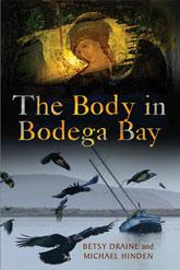 The Body in Bodega Bay