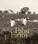 Pabst Farms