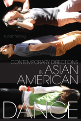 Contemporary Directions in Asian