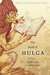 The Book of Hulga