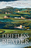 Book Cover of The Driftless Reader